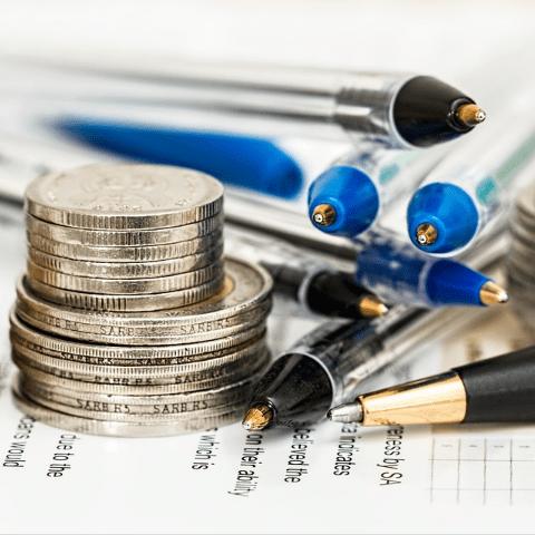 ייצוג מול מס הכנסה