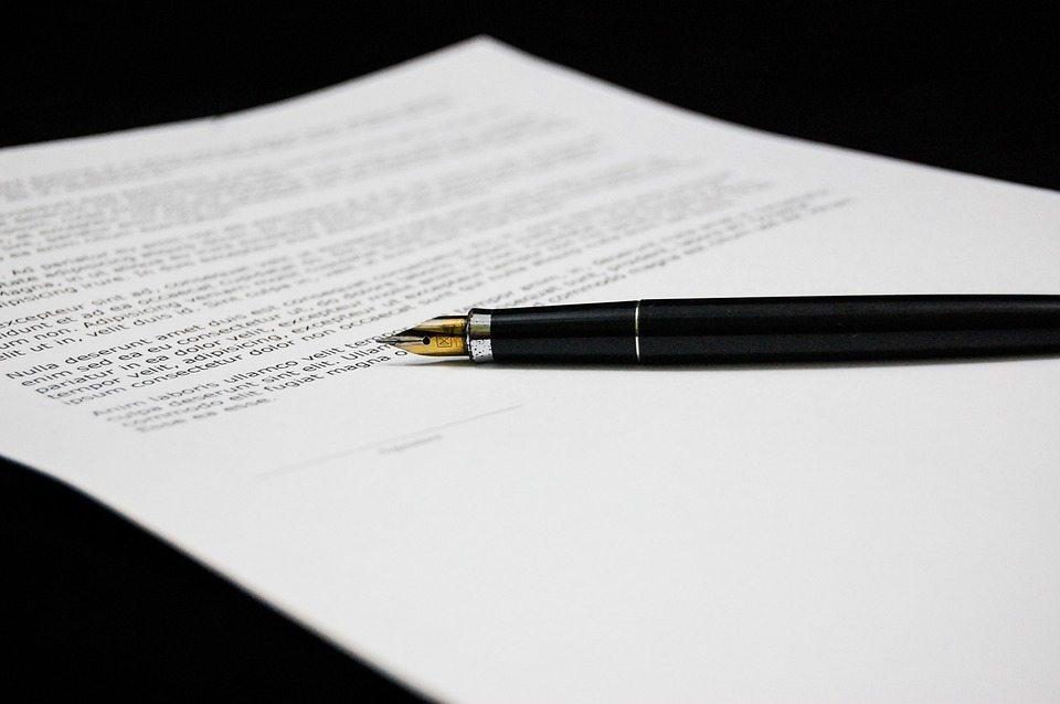 חשיפת מסמכים ביטוח לאומי