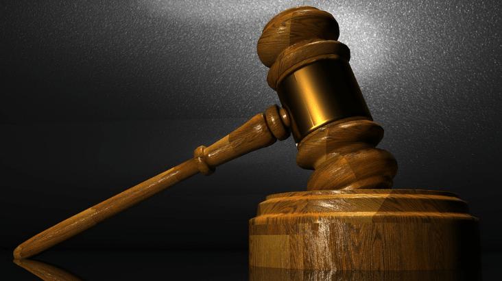 תביעה ייצוגית נגד המדינה